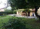 Maison  Réding  127 m² 4 pièces