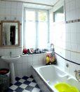 Appartement Saverne  78 m² 3 pièces