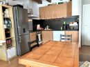 Appartement  Saverne  70 m² 3 pièces