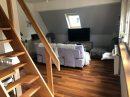 Appartement Saverne  87 m² 3 pièces