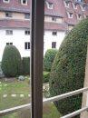 Appartement Strasbourg hyper centre 100 m² 4 pièces