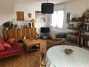 Appartement 93 m² Wasselonne  4 pièces