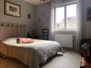 Appartement Saverne  126 m² 4 pièces