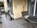 Appartement  Saverne  4 pièces 126 m²