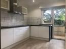Appartement 90 m² 4 pièces Saverne