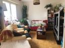 Appartement 74 m² Saverne  4 pièces