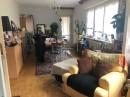 Appartement Saverne  74 m² 4 pièces