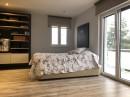 Appartement 150 m² Saverne  5 pièces