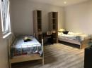Appartement Saverne  150 m² 5 pièces