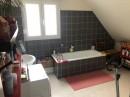 Appartement Wasselonne  93 m² 4 pièces