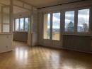 Saverne   Appartement 5 pièces 97 m²