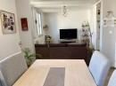 Appartement Saverne  64 m² 3 pièces