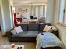 Appartement 64 m² Saverne  3 pièces