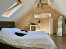 Appartement 64 m² 3 pièces Saverne