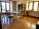 Appartement  Marmoutier  160 m² 5 pièces