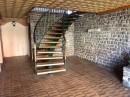 Appartement 160 m² 5 pièces Marmoutier