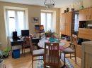 Appartement  Saverne  60 m² 3 pièces