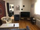Appartement 76 m² 4 pièces Bouxwiller