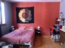 4 pièces  Appartement 76 m² Bouxwiller