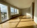 Appartement 53 m² 2 pièces Sarrebourg