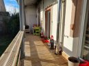 Otterswiller  Appartement  4 pièces 99 m²