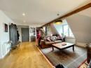 Appartement Saverne  84 m² 3 pièces