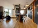 Appartement 84 m² Saverne  3 pièces