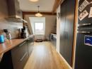 Appartement 84 m² 3 pièces Saverne
