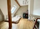 Appartement  Saverne  3 pièces 84 m²