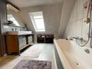 Duplex 3 pièces de 108 M² avec terrasse de 15 M²