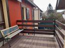 Appartement  Eckbolsheim  115 m² 5 pièces