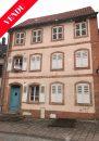Immeuble 183 m²  pièces La Petite-Pierre