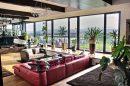 Immeuble  Singrist  700 m²  pièces