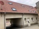 Immeuble  307 m²  pièces