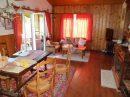 Maison 90 m² Abreschviller  4 pièces