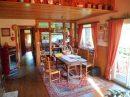 Maison 90 m² 4 pièces Abreschviller