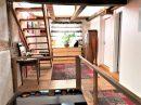 Maison 175 m² Saverne  8 pièces