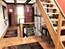Maison 175 m² 8 pièces Saverne