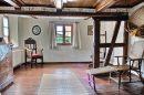Maison 150 m² Maennolsheim  5 pièces