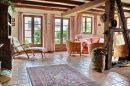 Maison Maennolsheim  150 m² 5 pièces