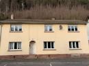 Maison de 170 m² au calme