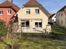 Maison Saverne   160 m² 5 pièces