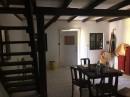 Maison Haselbourg  60 m² 2 pièces