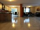 Maison  Saverne  5 pièces 161 m²
