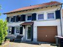 6 pièces  Maison 168 m²
