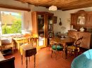 Maison Ottersthal  90 m² 3 pièces