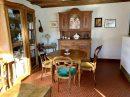 Maison 90 m² Ottersthal  3 pièces