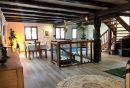 Maison 166 m² Eckartswiller  6 pièces