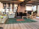 Maison  Eckartswiller  166 m² 6 pièces