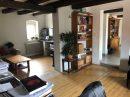 Maison 150 m² Otterswiller  7 pièces
